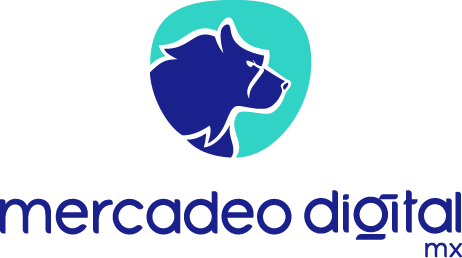 Mercadeo Digital México
