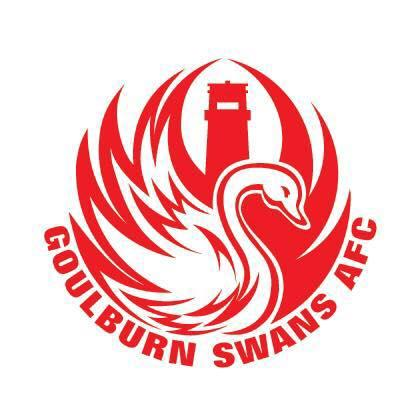 Goulburn Swans AFL Football Club