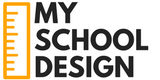 My School Design - School Website Builder