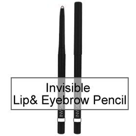 PYW Invisible Lip and Eye Pencil