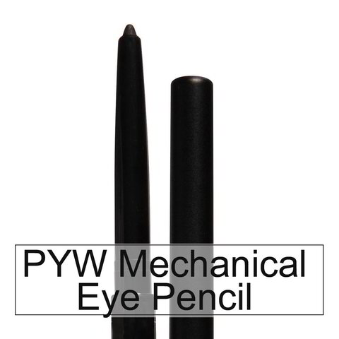PYW Mechanical Eye Pencil