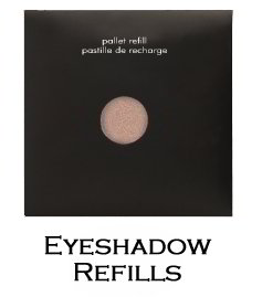 PYW Eye Shadow Refills