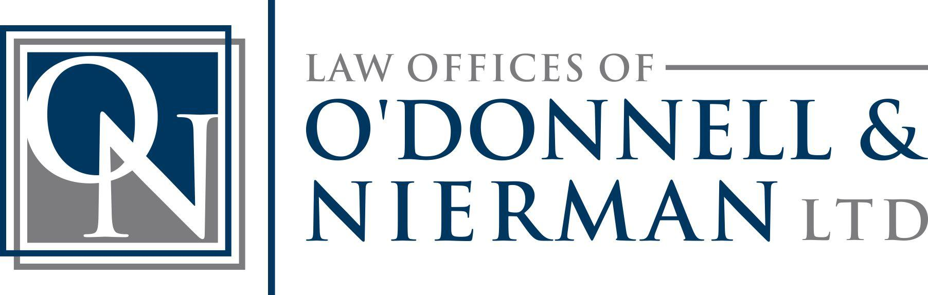 Law Offices of O'Donnell and Nierman LTD