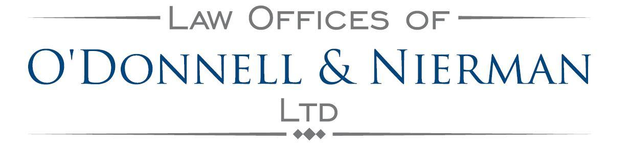 Law Offices of O'Donnell & Nierman