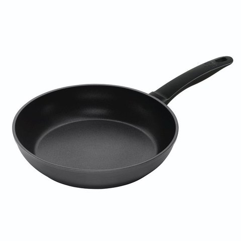 Kuhn Rikon Easy Induction frying pan, 28cm