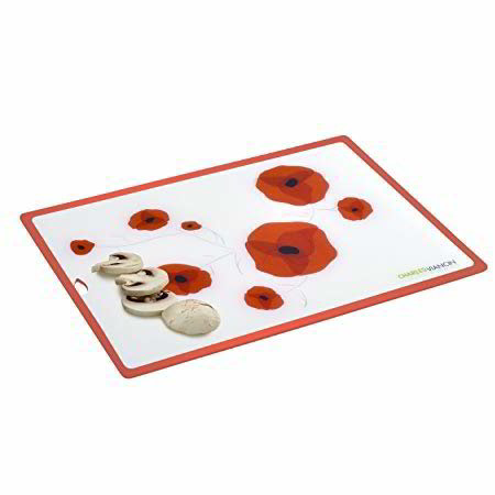 Charles Viancin Mini Flexi Chopping Board