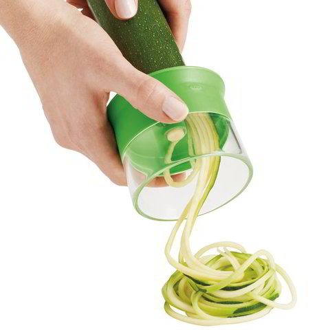 Oxo Good Grips Spiraliser