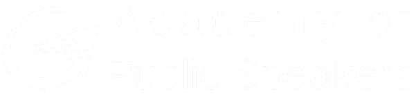 Academy of Public Speakers
