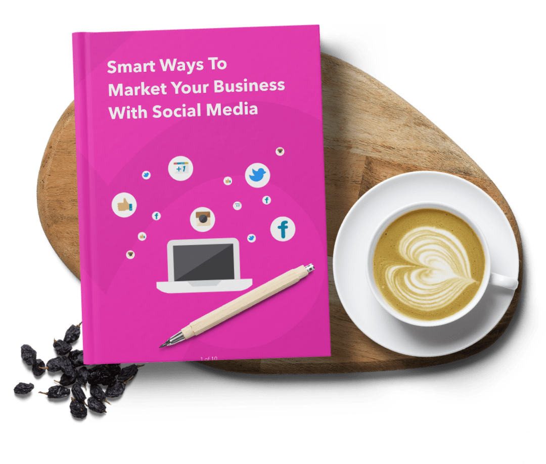 Free Message-to-Market Masterclass