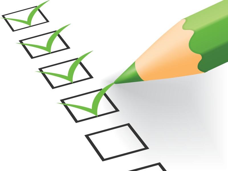 AdobeStock 30956794 checklist wOC6gU