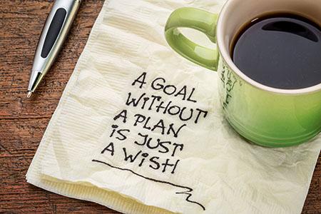AdobeStock 83825573 goal v wish 450x300 qSpnuI