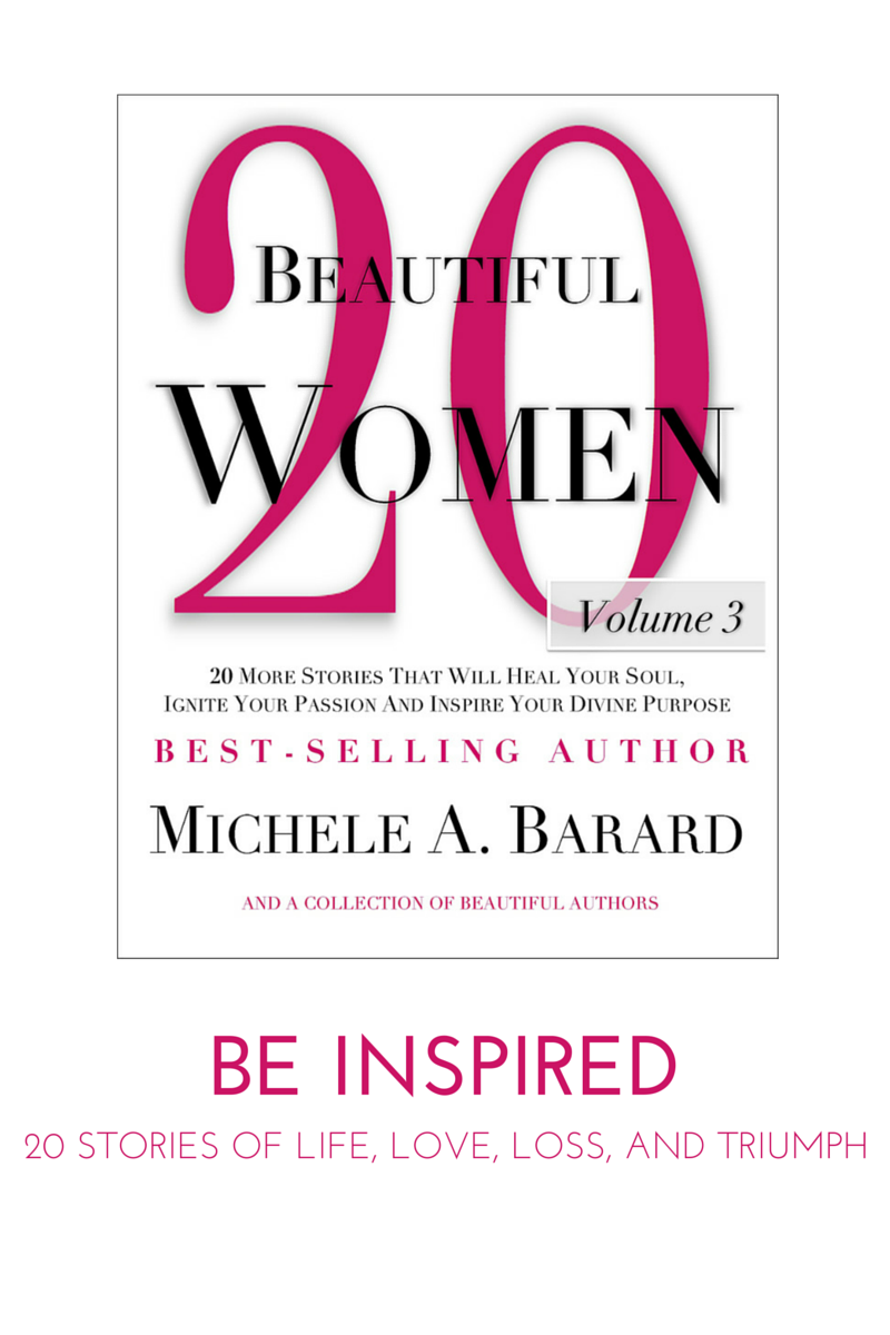 Be_Inspired-_20_Beautiful_Women_PyZxEX