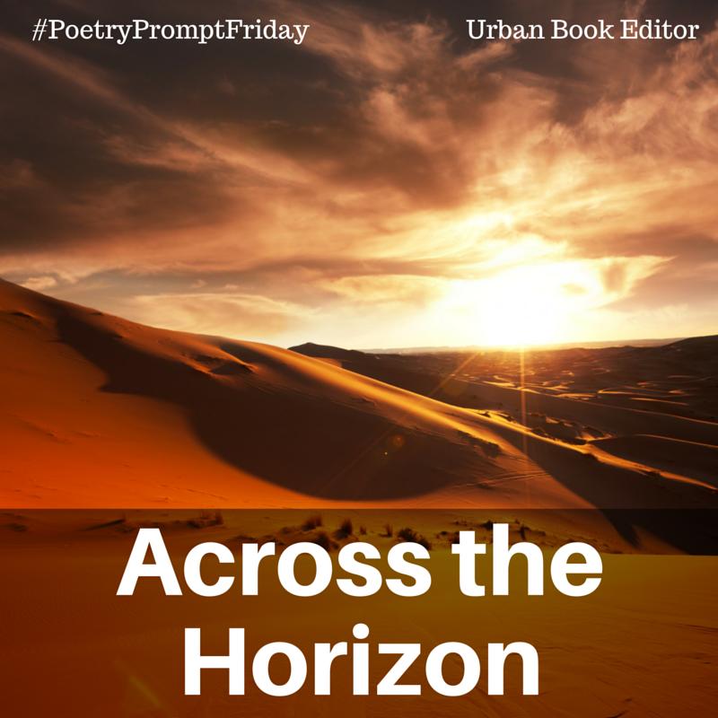 PoetryPromptFriday 10 30 2015 2VuyJN