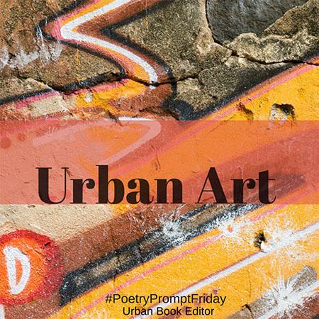 PoetryPromptFriday 11 13 2015 31y7Bd