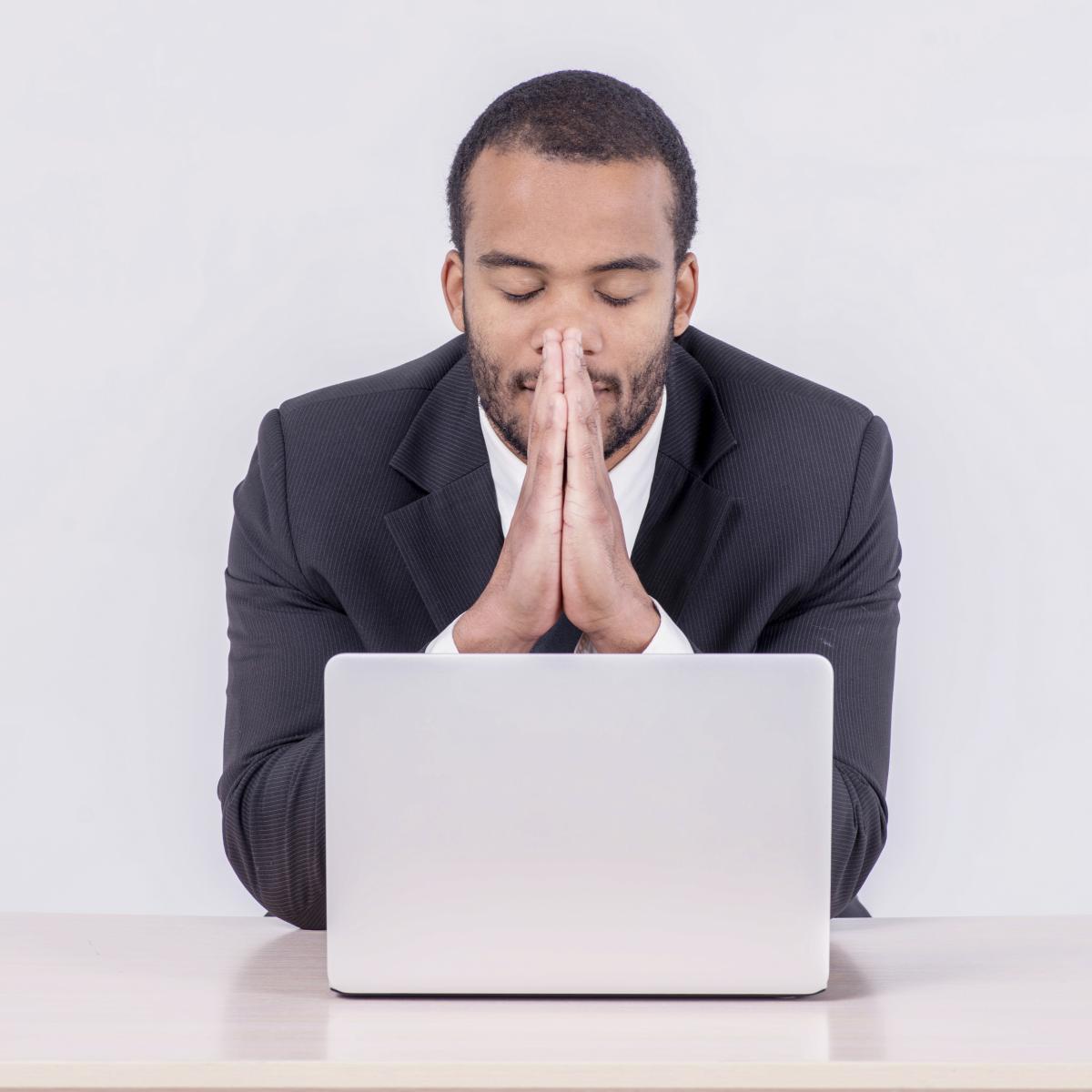 Prayer-at-work l6sqBL