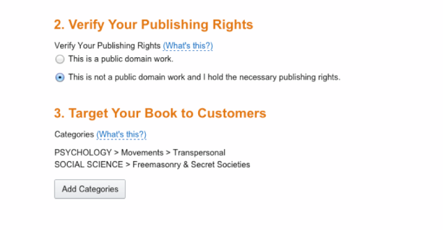 bu4publishingrights 9xrIPt