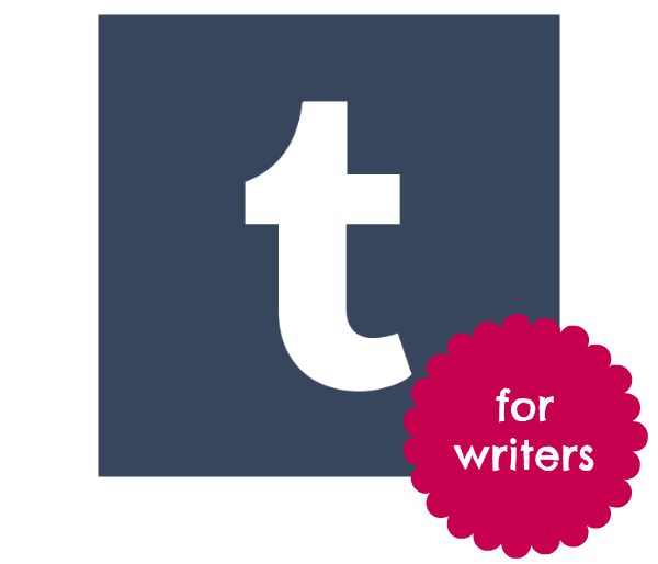 tumblr for writers 2