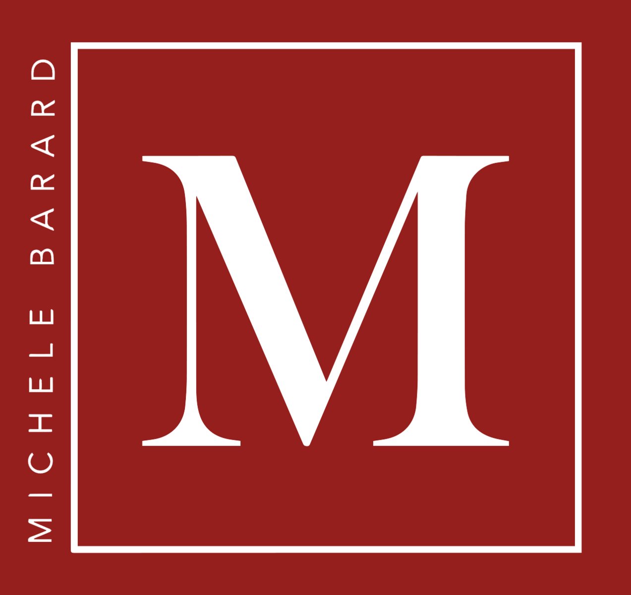 Michele A Barard LLC | Business Coaching and Consulting