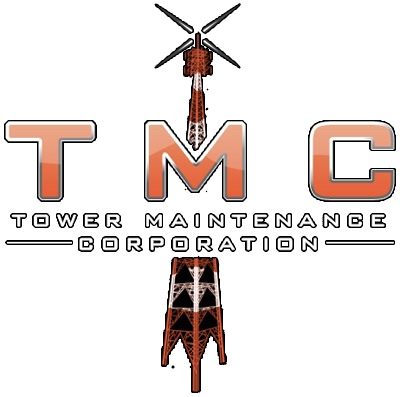 Tower Maintenance Corporation