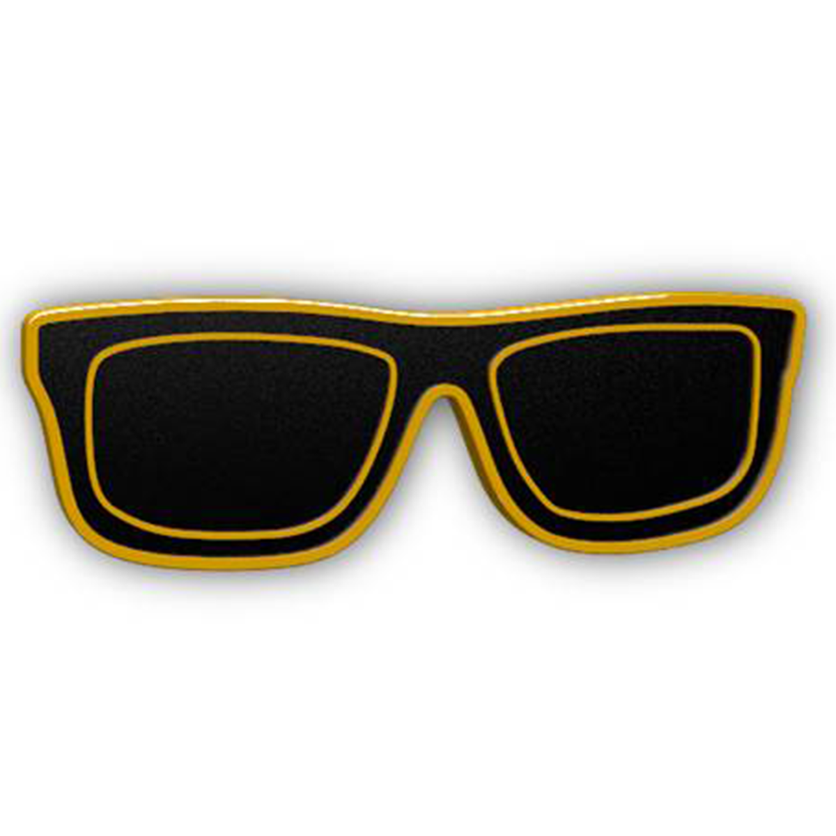 Pin Sunglasses