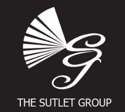 Sutlet Group