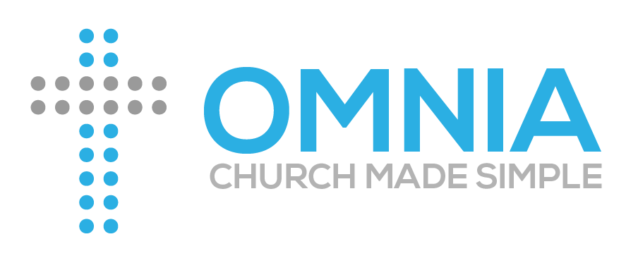 Omnia Church Apps