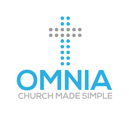 Omnia Sites - Church Website Builder