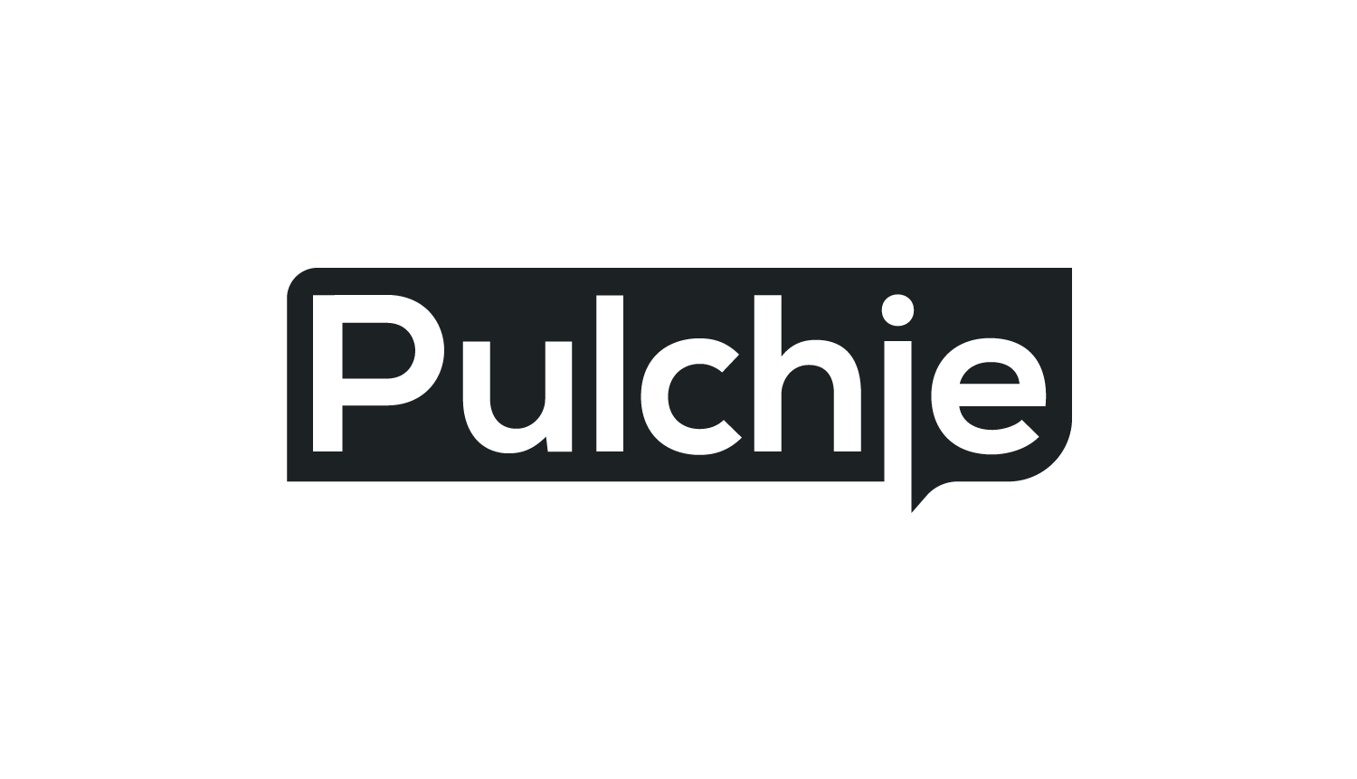 Welcome to Pulchie