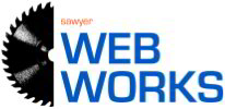 Sawyer Web Works