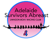 Adelaide Survivors Abreast