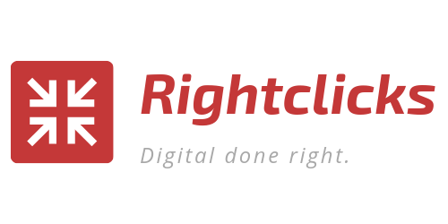 Rightclicks