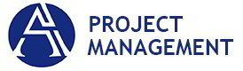 Anita Project Management Training & Consultation