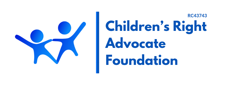 Children Rights Advocate Foundation