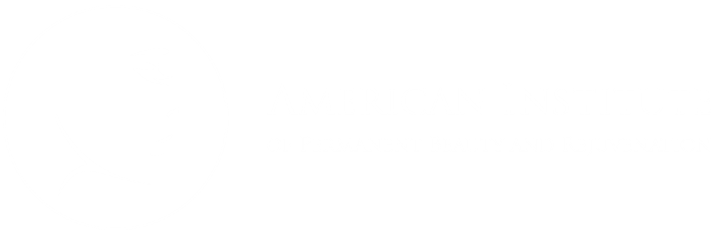 American Institute of Permanent Beauty & Rejuvenation