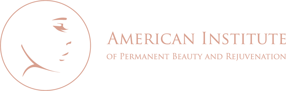 American Institute of Permanent Beauty and Rejuvenation (AIPBR)