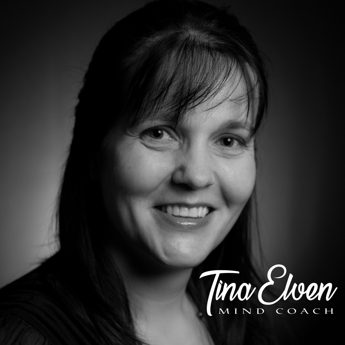 Tina Elven | Mind Coach | Empowering Parents to Boost Young Minds | Founder of Support 4 Kids Ltd