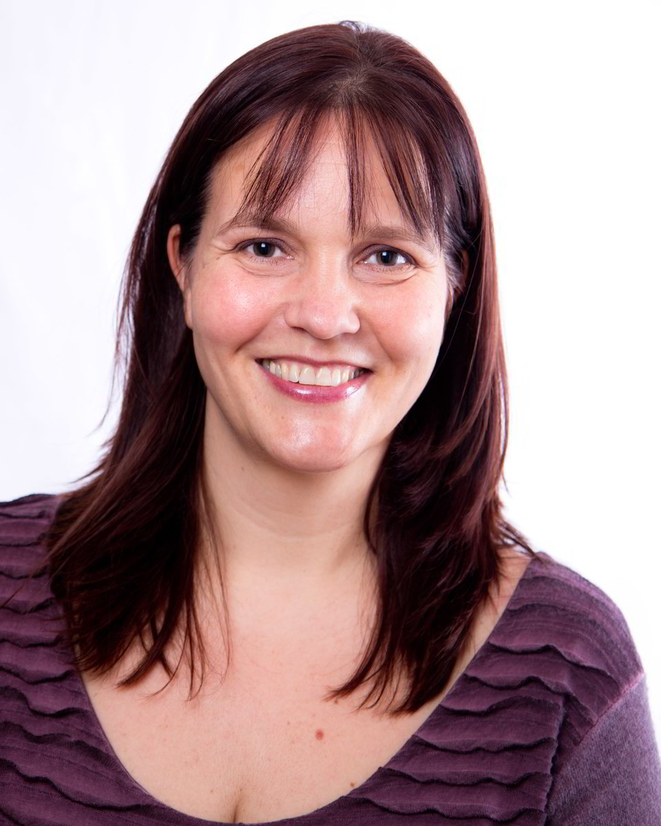 Tina Elven, Mind Coach and Founder of Support 4 Kids Ltd