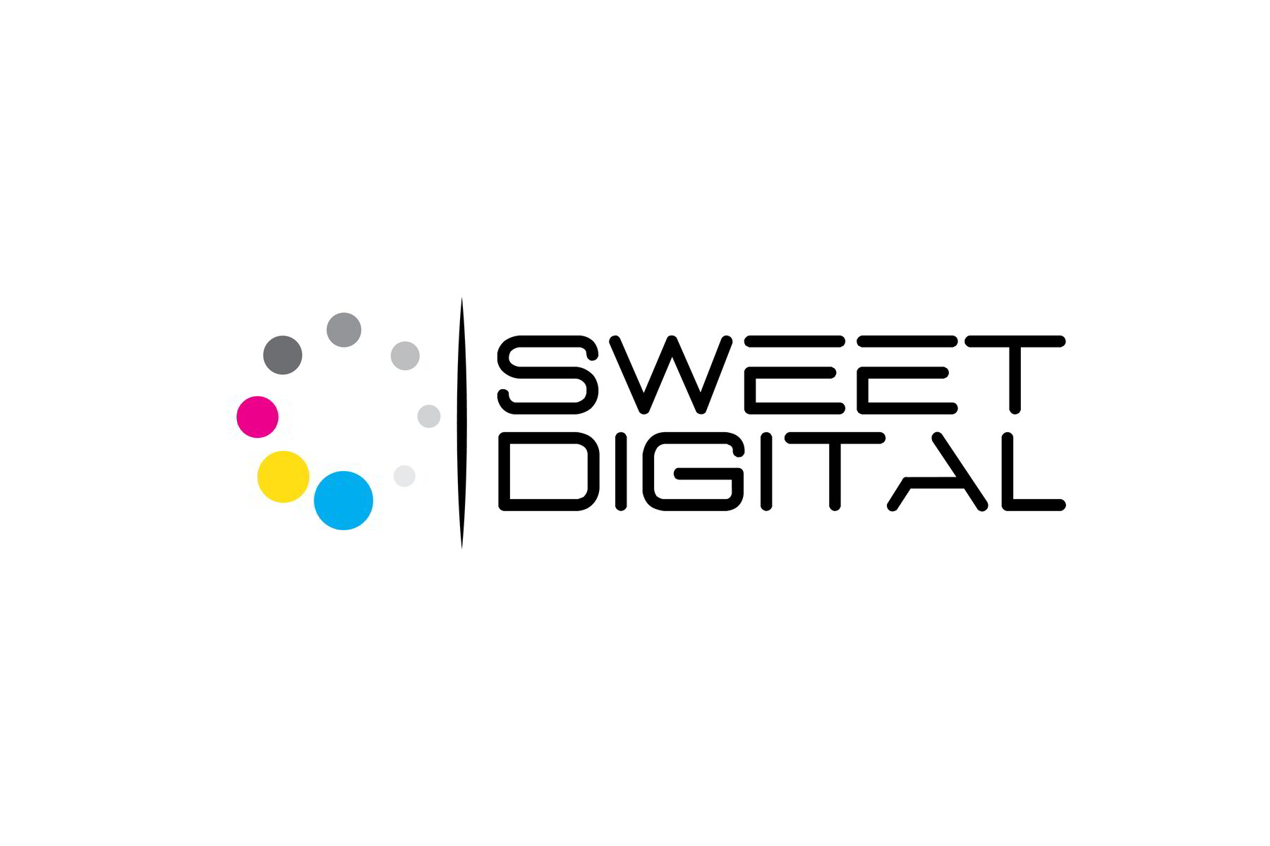 Sweet Digital