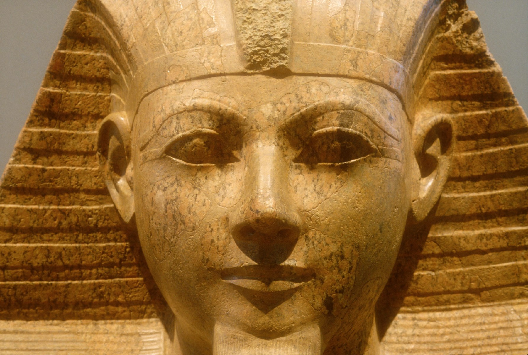 an analysis of the 18th dynasty and the maat ka ra hatshepsut of egypt 04082011 egypt: amenhotep iii  amenophis iii), the ninth king of egypt's 18th dynasty 1-888-834  but fairly recent analysis indicates that the body.