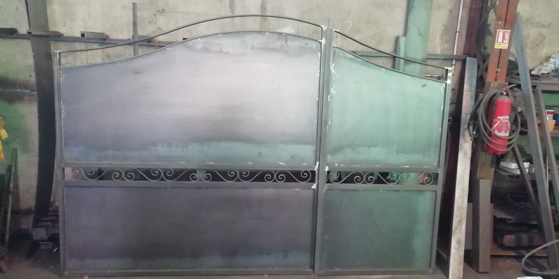 coût portail M'Tsangamouji