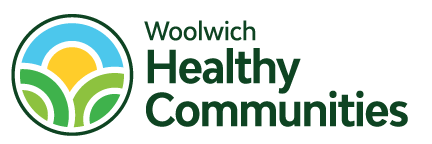 Woolwich Healthy Communities