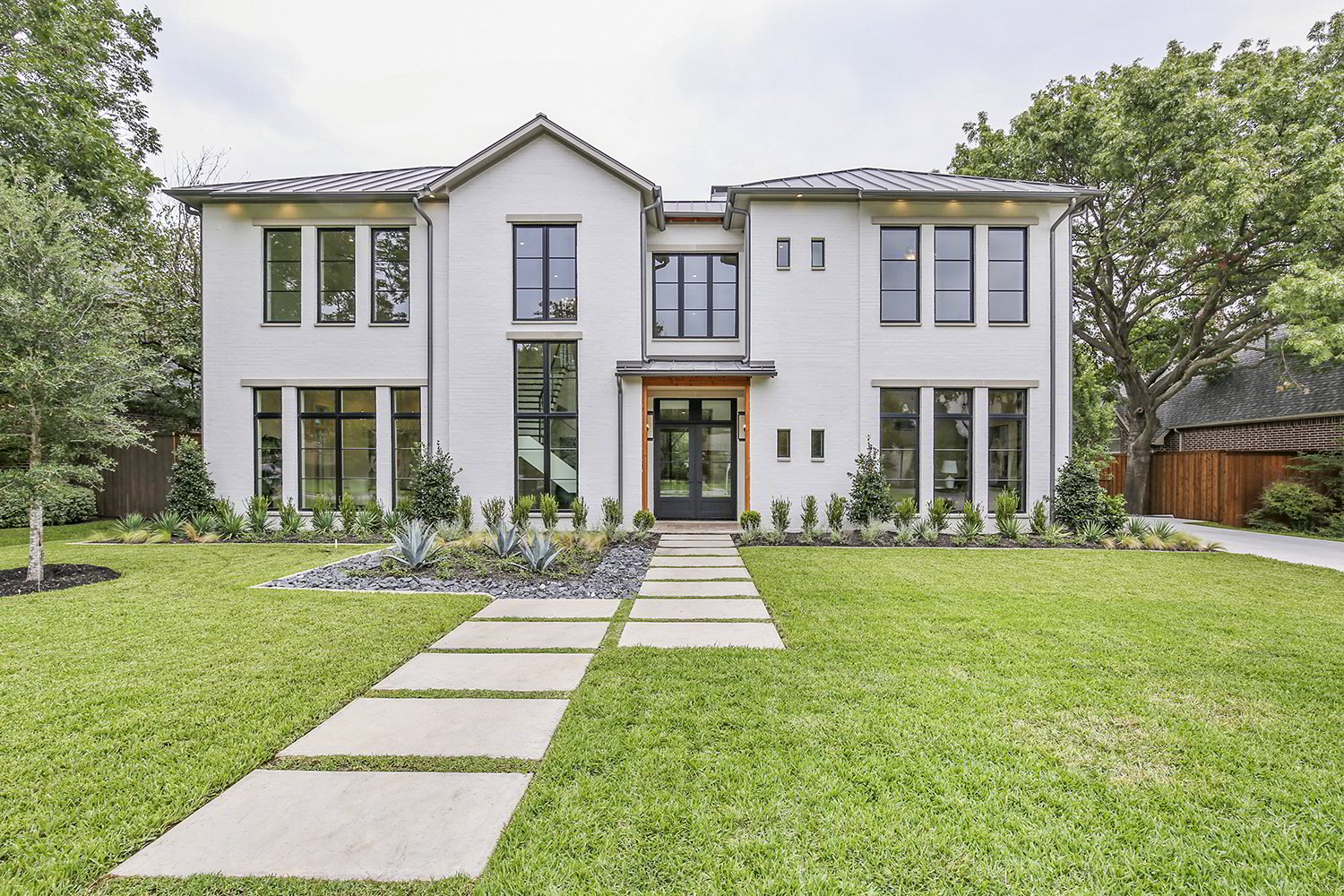 6539 Tulip Lane, Preston Hollow, Dallas Tx