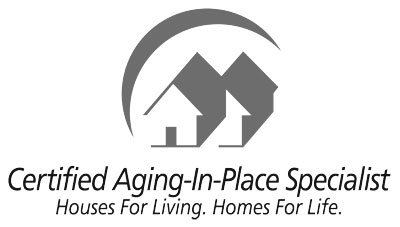 Certified Aging In Place Specialist Dallas TX