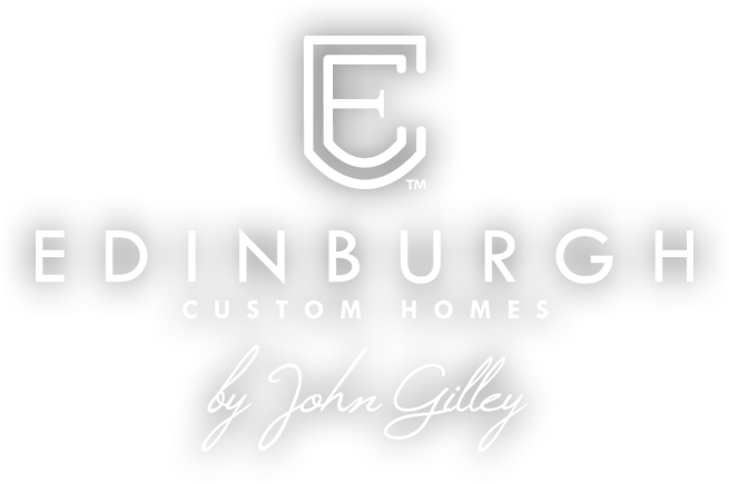 Edinburgh Custom Homes Dallas TX, University Park, Park Cities, Preston Hollow and Highland Park Texas