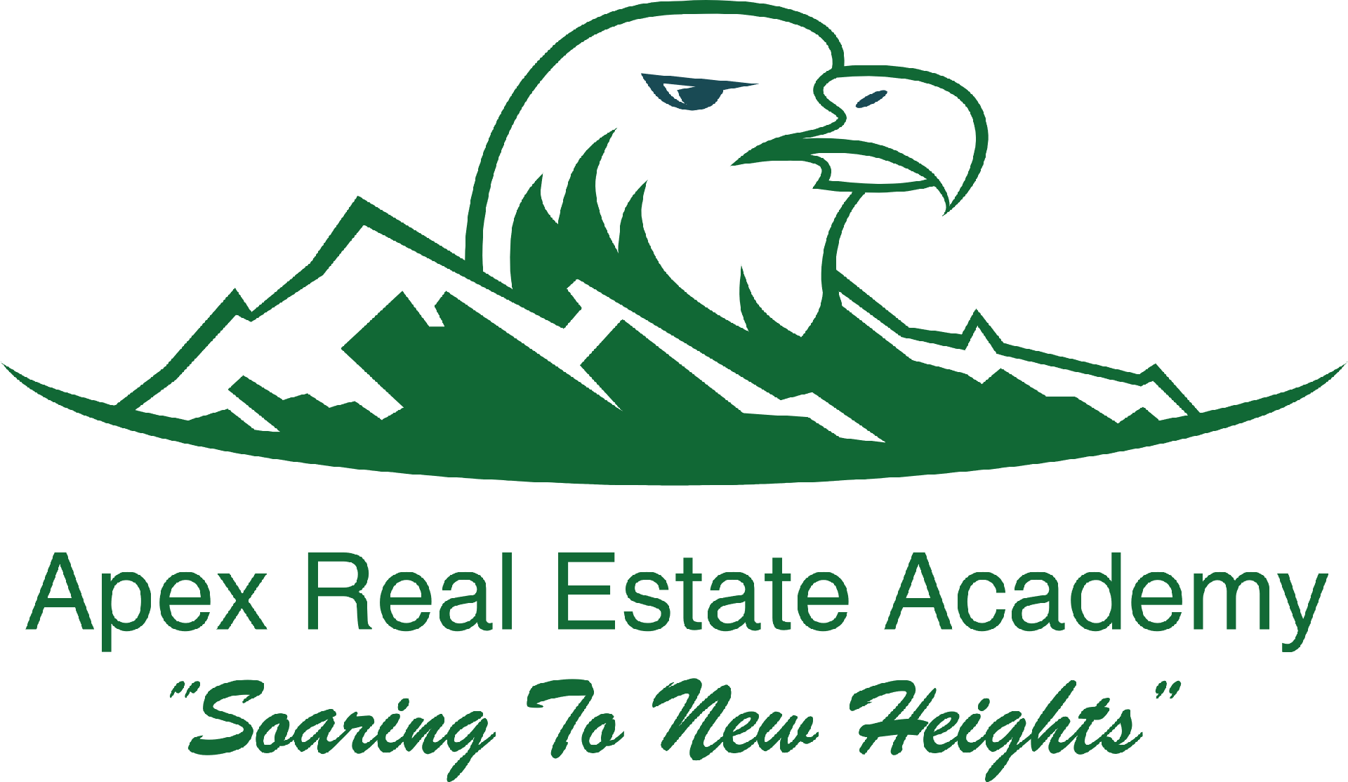 APEX REAL ESTATE ACADEMY