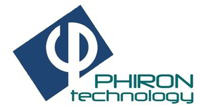 phiron.buildtodesign.com