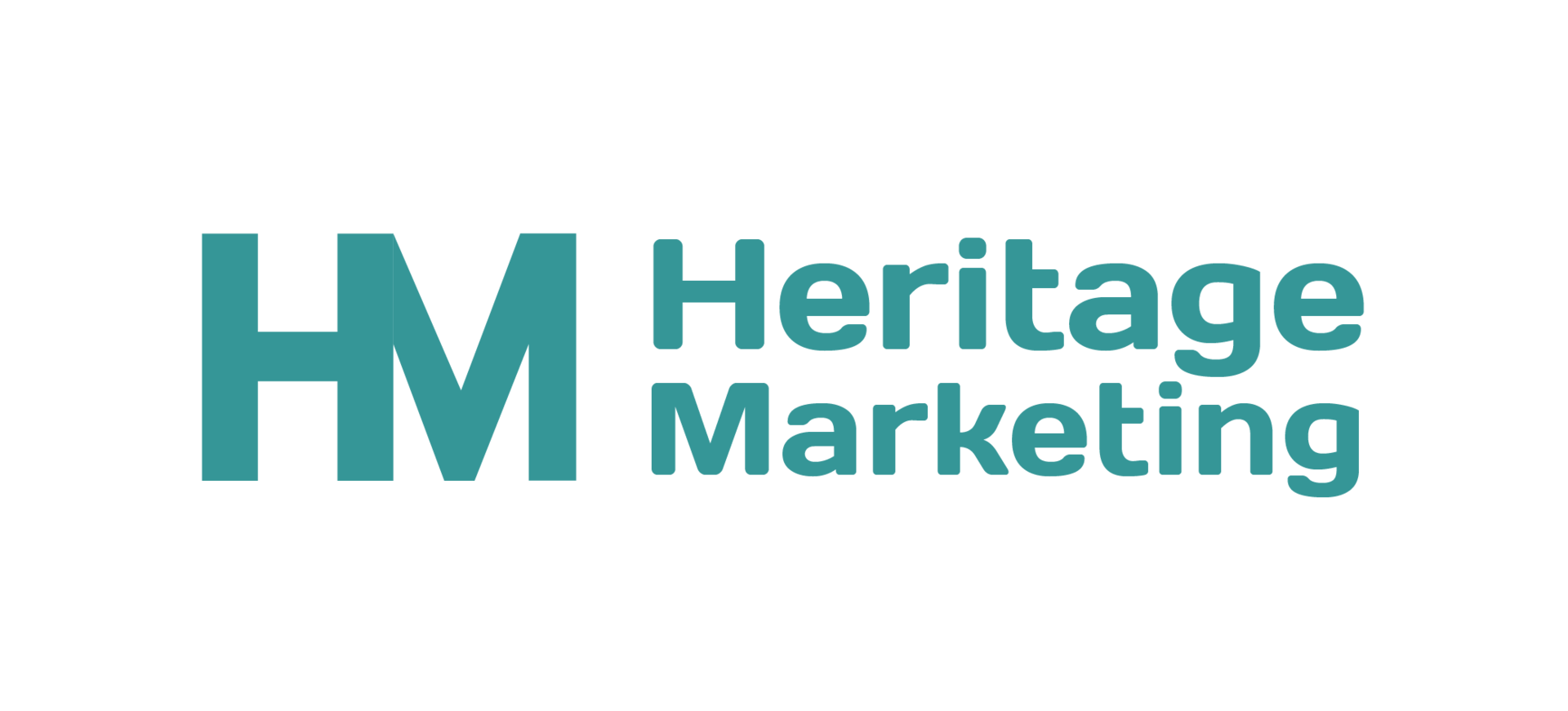 HM Heritage Marketing