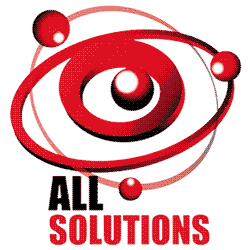 All Solutions