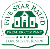 Home Services Review