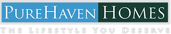 Pure Haven Homes in Orem UT | Summit County, Wasatch County, Heber City, Midway City, Park City UT